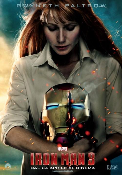 Pepper-Iron-man-3-Character-poster