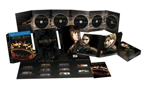 Game-of_Thrones2-blu-ray-contenuto