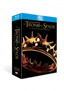 Game_of_Thrones2_Blu-ray