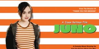 Juno film