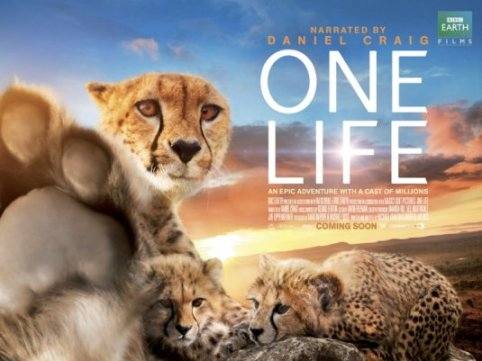 one-life-teaser-poster-orizzontale-usa
