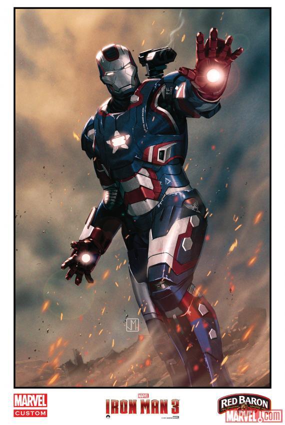 Iron-man-3-artwork