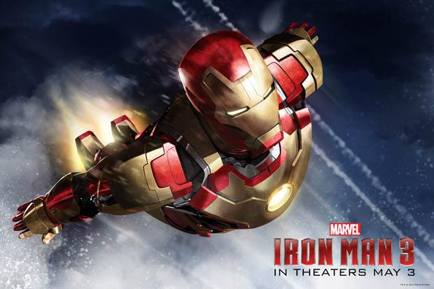 Iron-man-3-soundtrack
