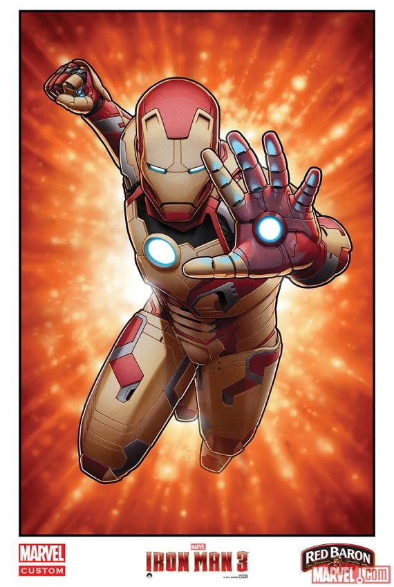 iron-man-3-artwork-01