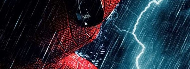 The-Amazing-Spiderman-2_banner