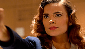 marvel-one-shot-agent-carter-prima-clip-1