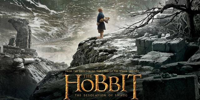 Lo-Hobbit-La-Desoihlazione-di-Smaug-Cover