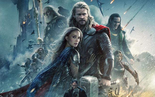 Thor-The-Dark-World-recensione