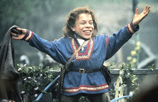 willow recensione