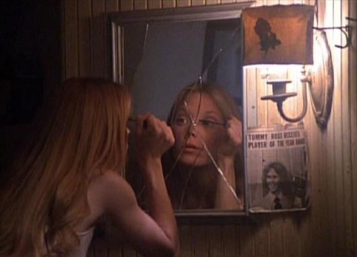 Carrie Lo sguardo di Satana recensione