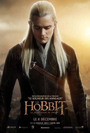 Hobbit_french6