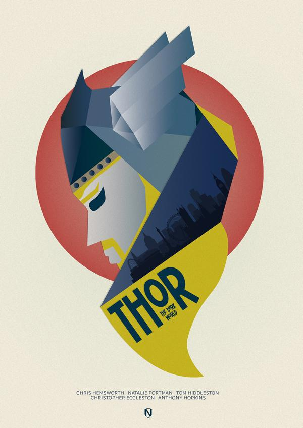 thor-the-dark-world-posters (4)