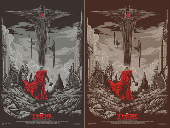 thordarkworld-mondoposter-taylor