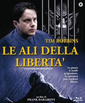 Le Ali della Libertà trama