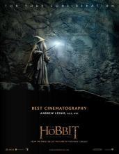 hobbitsmaug1