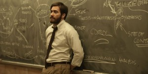 Enemy-Jake-Gyllenhaal