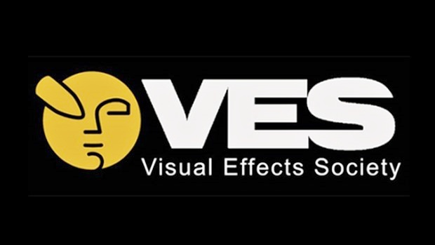 VES Awards 2014