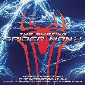 spiderman-tracklistjpg
