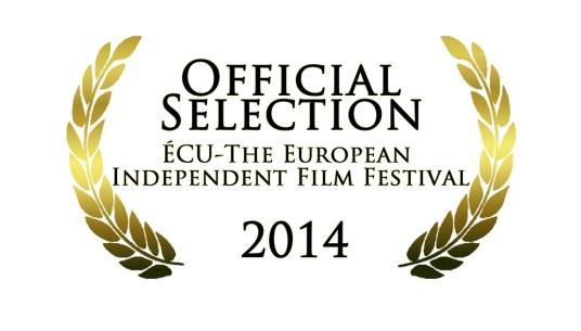 ecu2014-laurel2