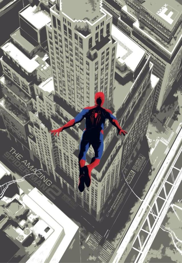 the-amazing-spider-man-2-imax