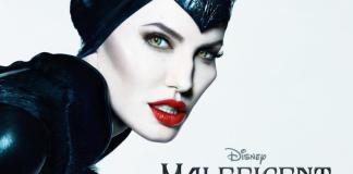 Maleficent film
