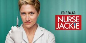 Nurse Jackie 6×06