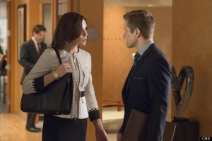 The Good Wife 5×22