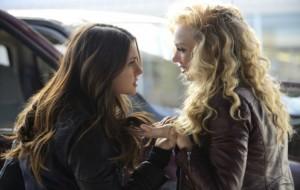 The Vampire Diaries 5×21
