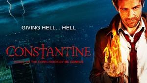 Constantine 1x05