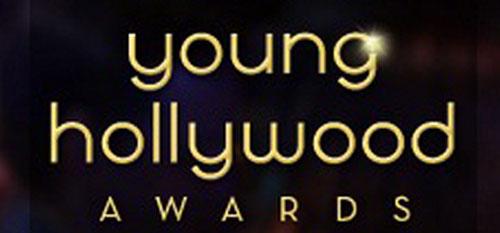 Young Hollywood Awards 2014
