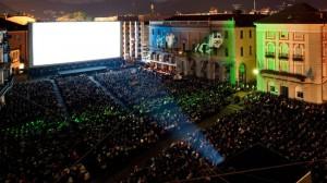 Festival di Locarno 2014