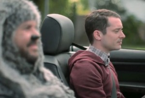 Wilfred 4×06