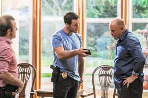 Hawaii Five-0 5×06