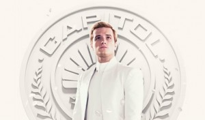 Hunger-Games-Il-canto-della-rivolta Peeta