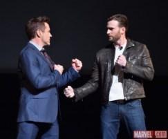 Marvel Event 01