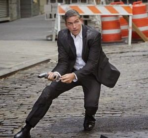 Person Of Interest 4×06