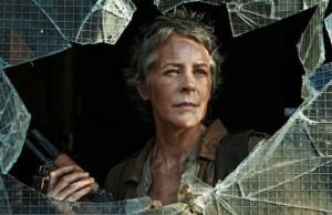 The Walking Dead 5X01 2