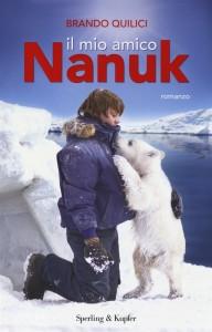 il-mio-amico-nanuk