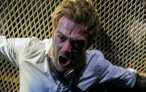 Constantine-1x03