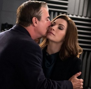 The-Good-Wife-6x09-4