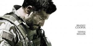 American Sniper-film