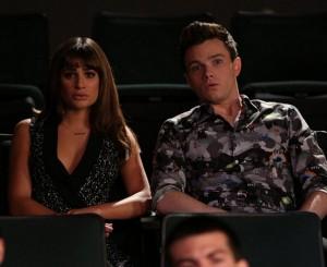 Glee-21