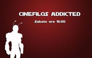 Cinefilos Addiceted 1x03