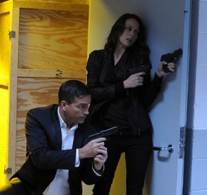 Person-Of-Interest-4x11-5