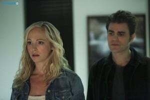 The Vampire Diaries 6x14