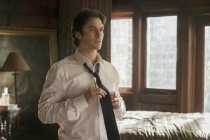 The Vampire Diaries 6x15