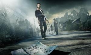 The Walking Dead 5x10