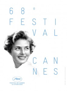 68-cannes-poster