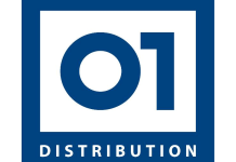 01 Distribution