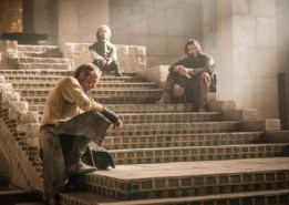 game of thrones 5x10-3